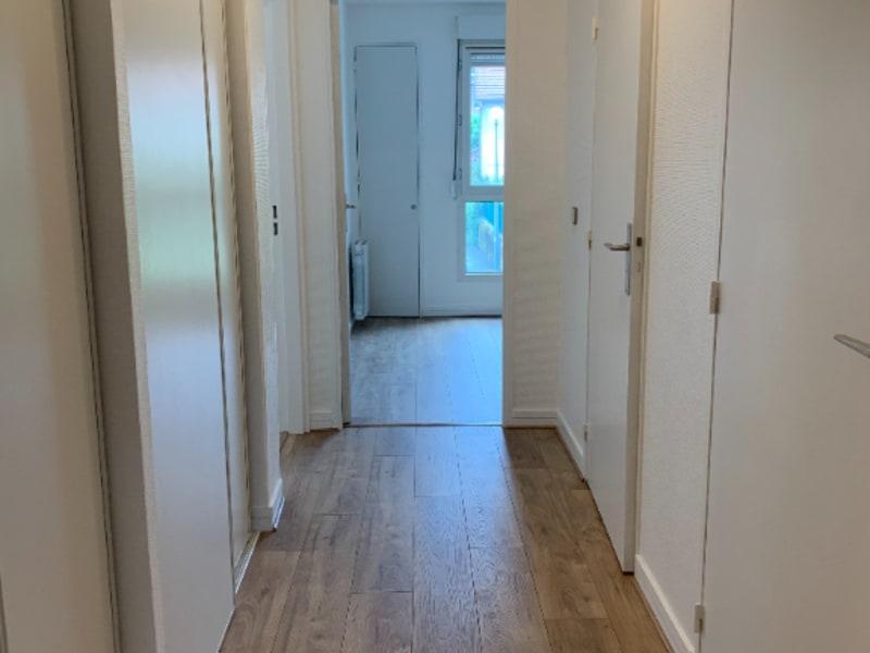 Rental apartment Pau 720€ CC - Picture 6