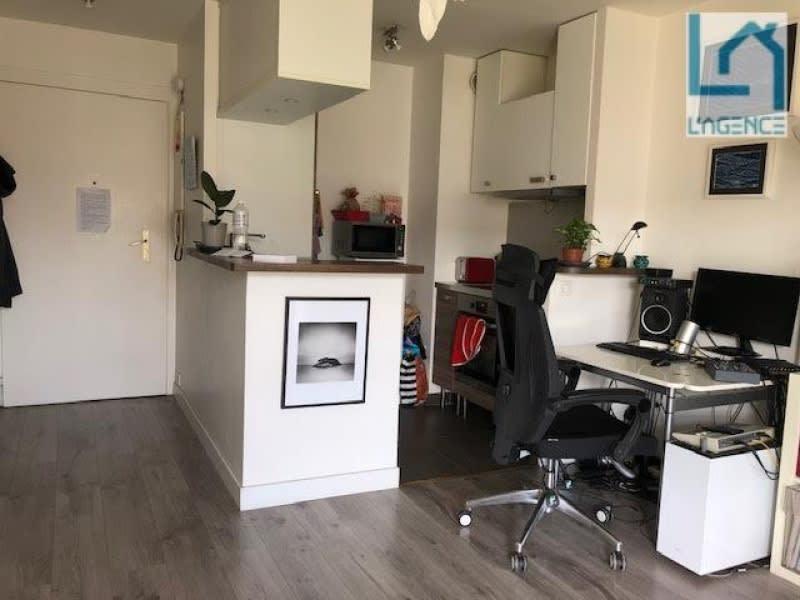 Vente appartement Boulogne billancourt 300000€ - Photo 2