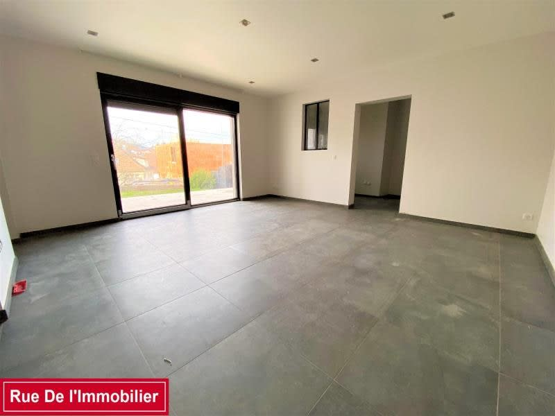 Sale apartment Saverne 181 050€ - Picture 3