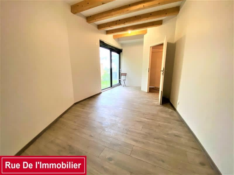 Sale apartment Saverne 181 050€ - Picture 4