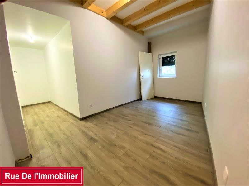 Sale apartment Saverne 181 050€ - Picture 5