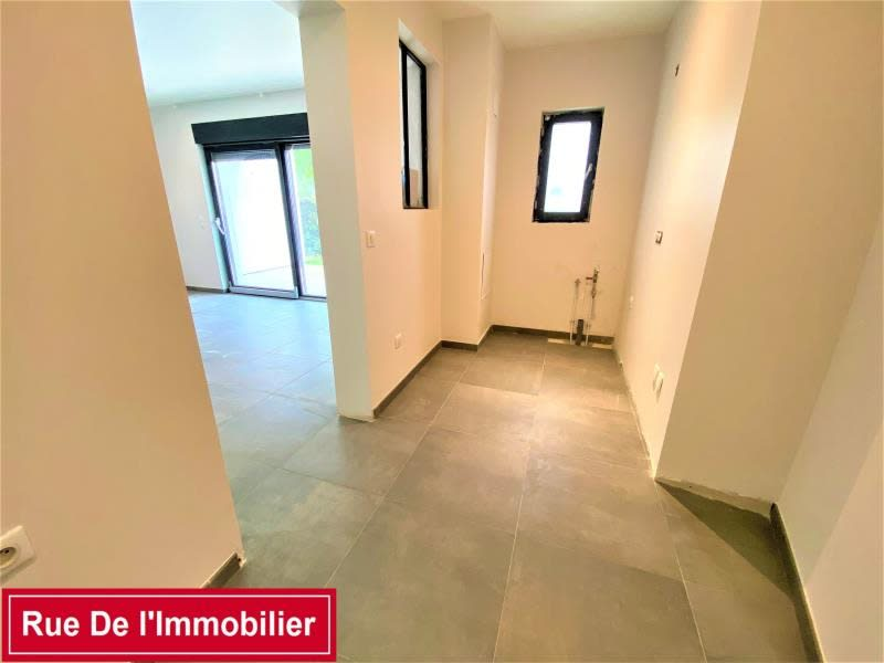 Sale apartment Saverne 181 050€ - Picture 6