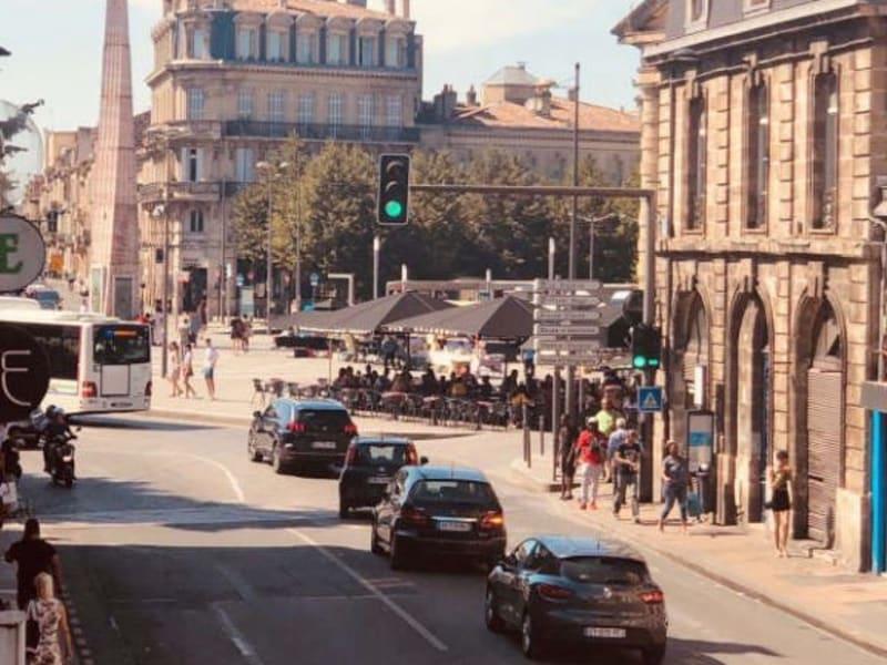 Location appartement Bordeaux 1635€ CC - Photo 4
