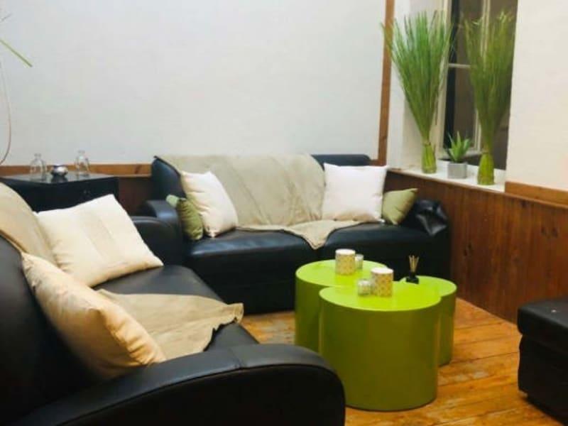 Location appartement Bordeaux 1635€ CC - Photo 5