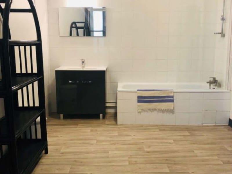 Location appartement Bordeaux 1635€ CC - Photo 6