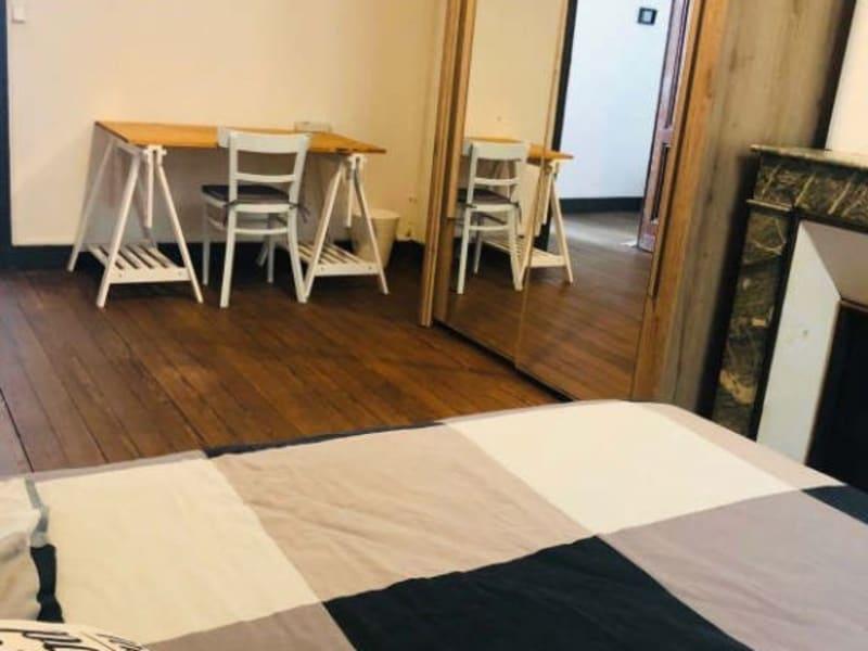 Location appartement Bordeaux 1635€ CC - Photo 7