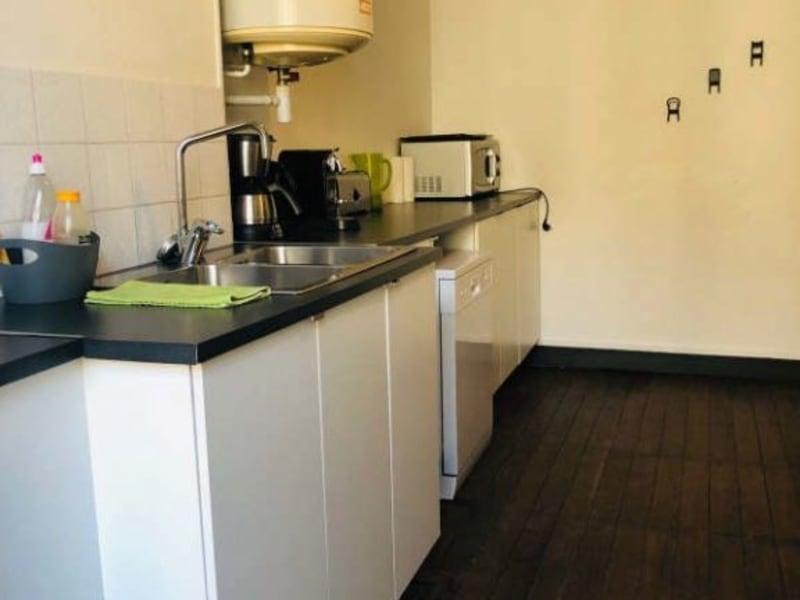 Location appartement Bordeaux 1635€ CC - Photo 9