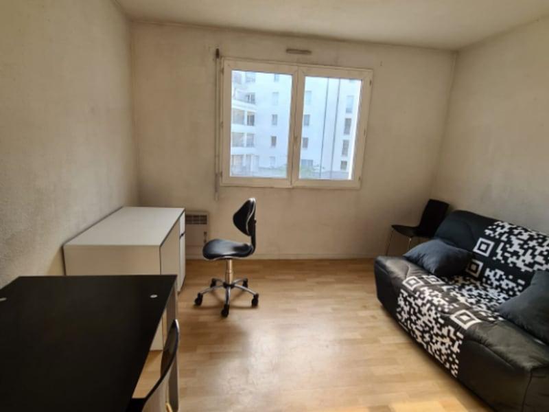 Vente appartement Nantes 97200€ - Photo 2
