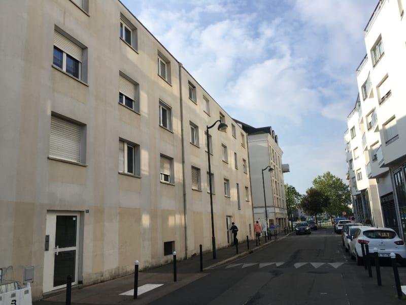 Vente appartement Nantes 97200€ - Photo 5