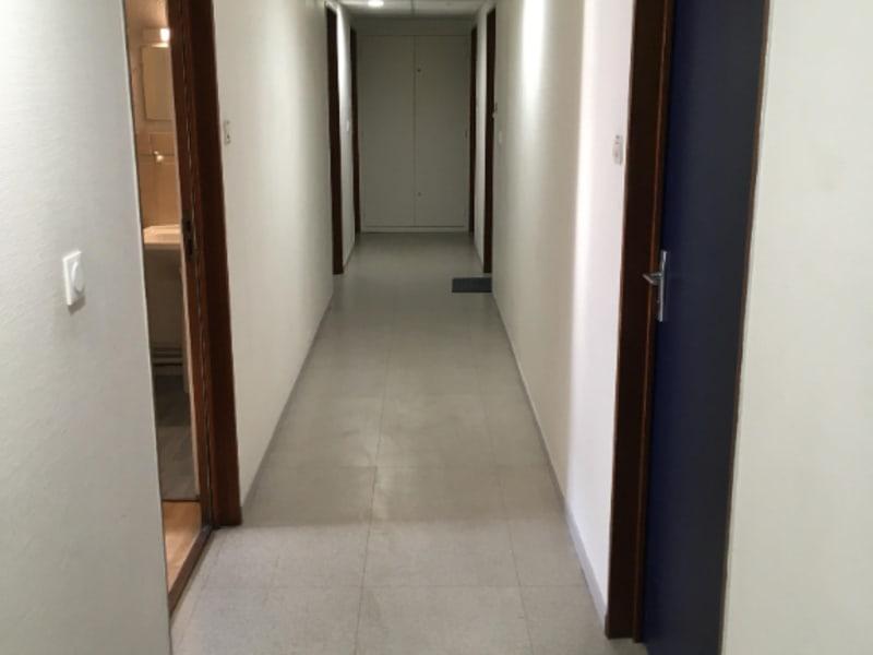 Vente appartement Nantes 97200€ - Photo 6