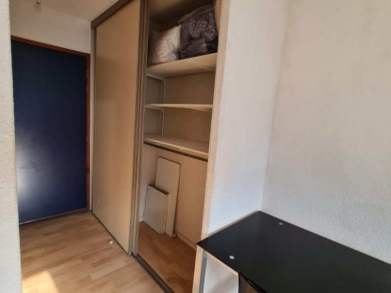 Vente appartement Nantes 97200€ - Photo 7