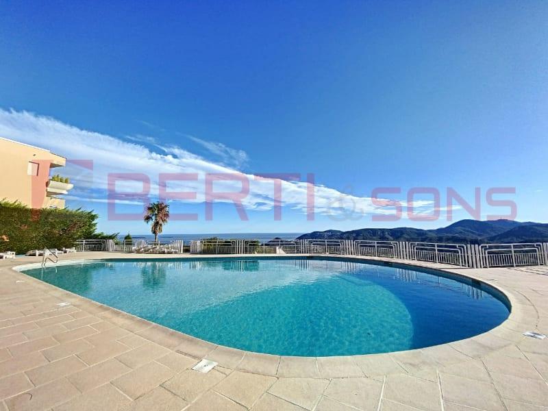 Sale apartment Mandelieu la napoule 595000€ - Picture 1