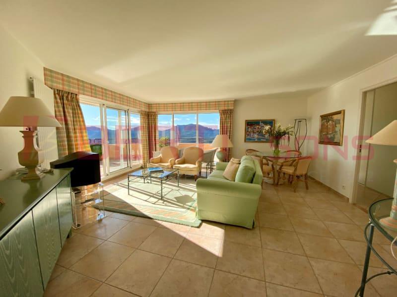 Sale apartment Mandelieu la napoule 595000€ - Picture 4