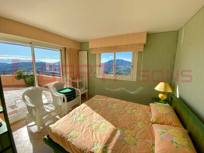 Sale apartment Mandelieu la napoule 595000€ - Picture 8