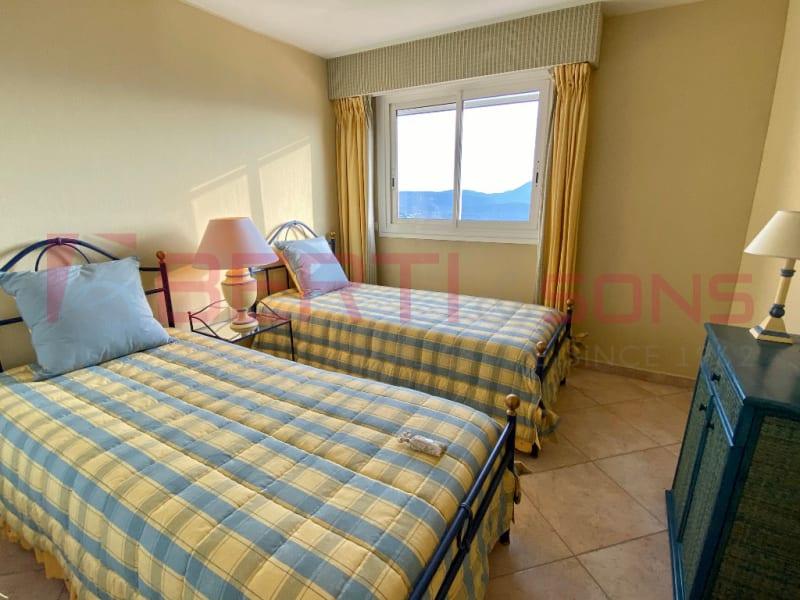 Sale apartment Mandelieu la napoule 595000€ - Picture 11