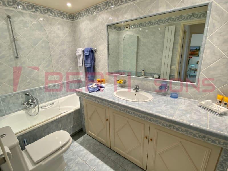 Sale apartment Mandelieu la napoule 595000€ - Picture 12