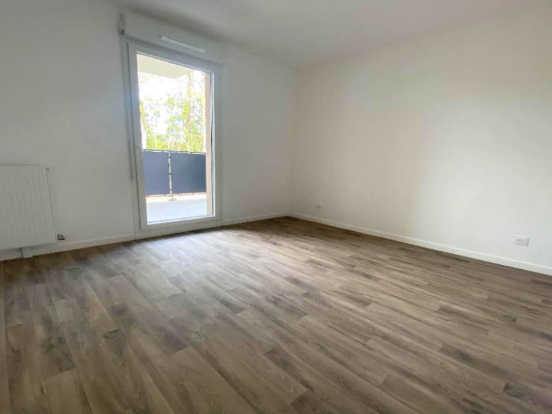 Location appartement Plaisir 765€ CC - Photo 4