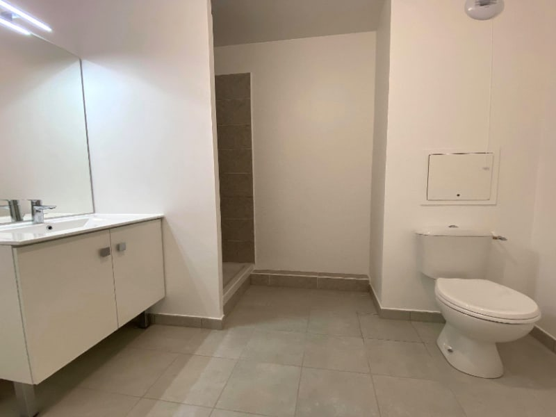 Location appartement Plaisir 765€ CC - Photo 5