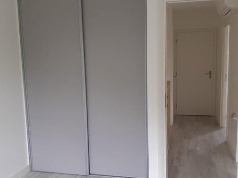 Rental house / villa Escalquens 1222,86€ CC - Picture 6