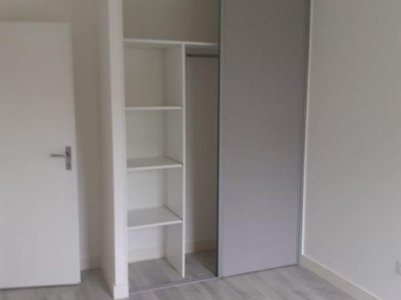 Rental house / villa Escalquens 1222,86€ CC - Picture 7