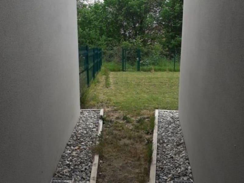 Rental house / villa Escalquens 1222,86€ CC - Picture 8