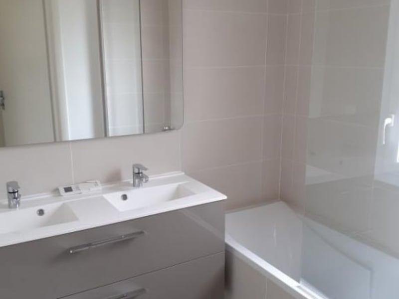 Rental house / villa Escalquens 1222,86€ CC - Picture 10