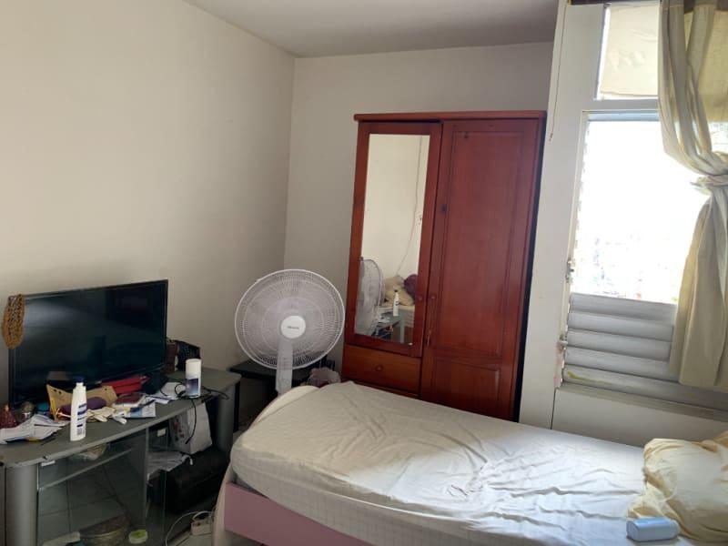 Vente appartement Pointe a pitre 75000€ - Photo 1