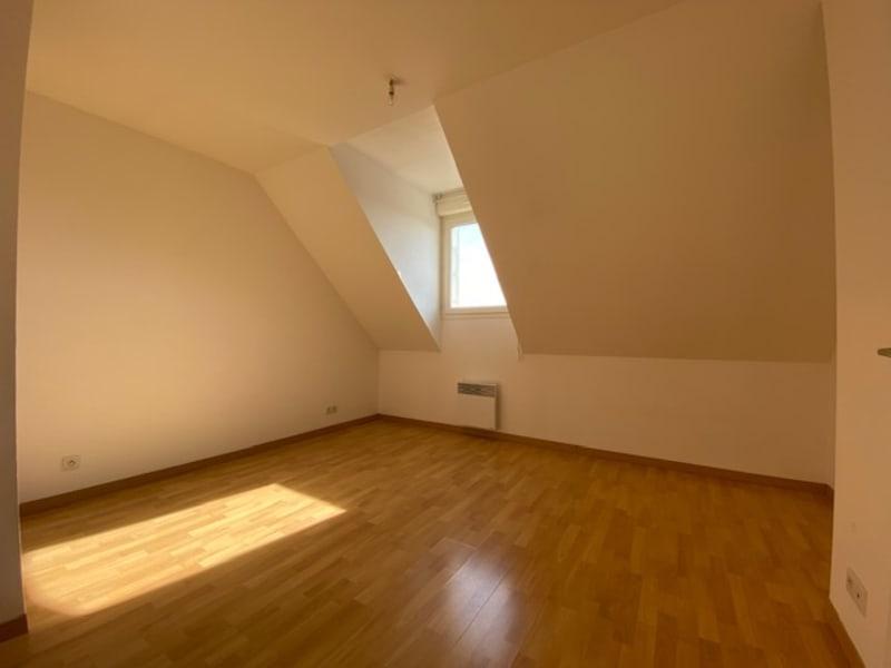 Vente maison / villa Bauge 180000€ - Photo 6