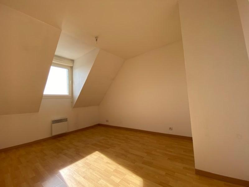 Vente maison / villa Bauge 180000€ - Photo 7