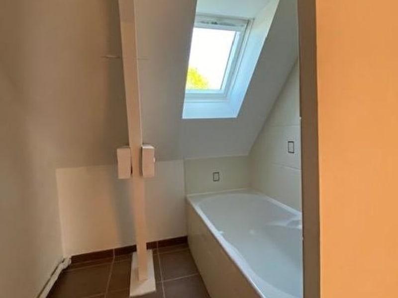 Vente maison / villa Bauge 180000€ - Photo 10