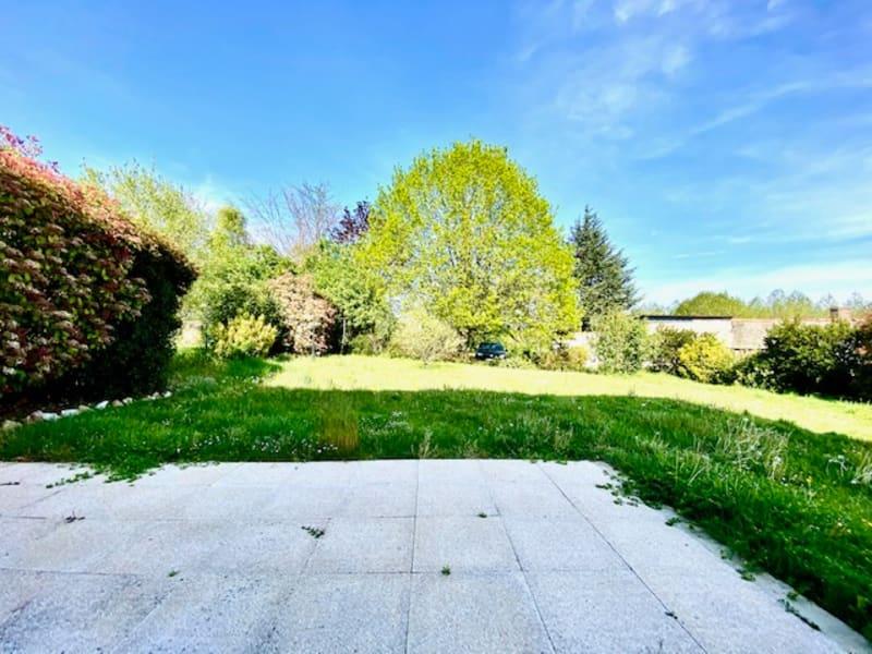 Vente maison / villa Bauge 180000€ - Photo 11