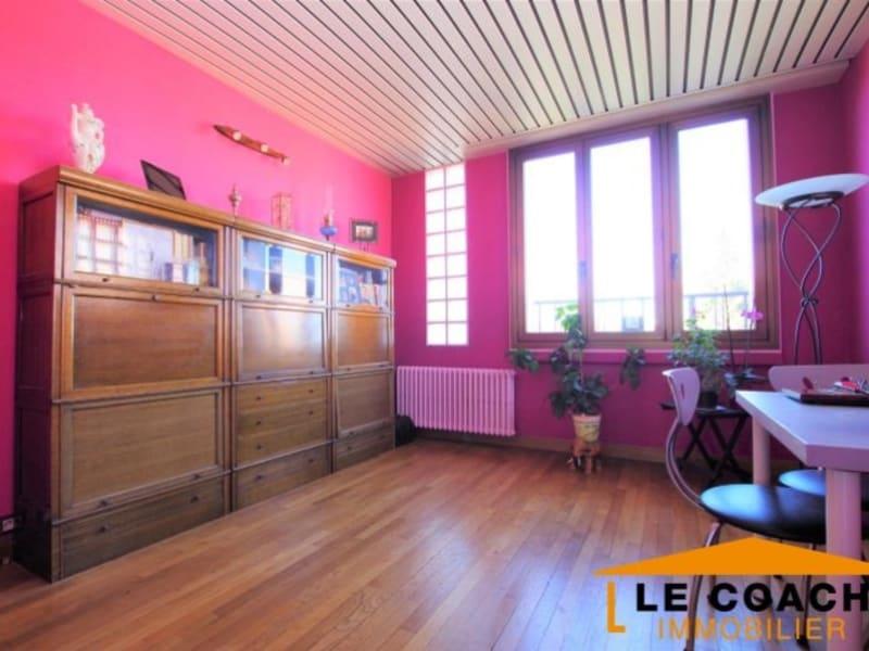 Vente maison / villa Montfermeil 389000€ - Photo 4
