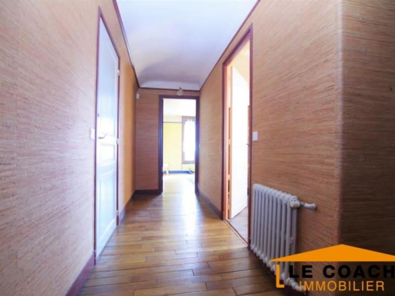 Vente maison / villa Montfermeil 389000€ - Photo 6