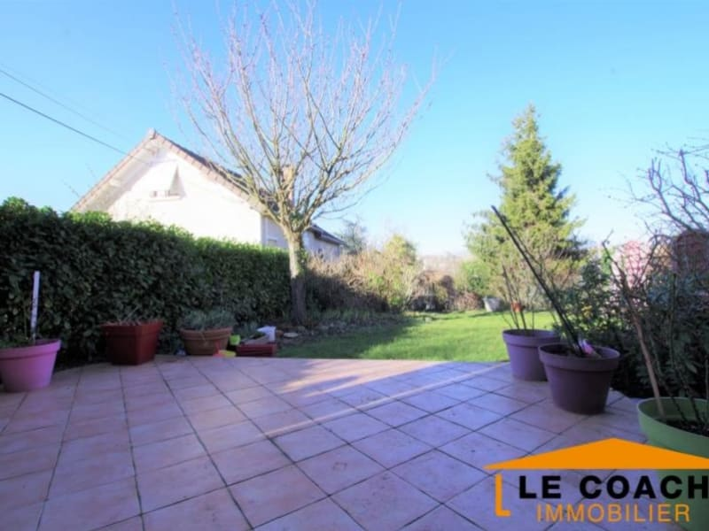 Vente maison / villa Montfermeil 389000€ - Photo 7