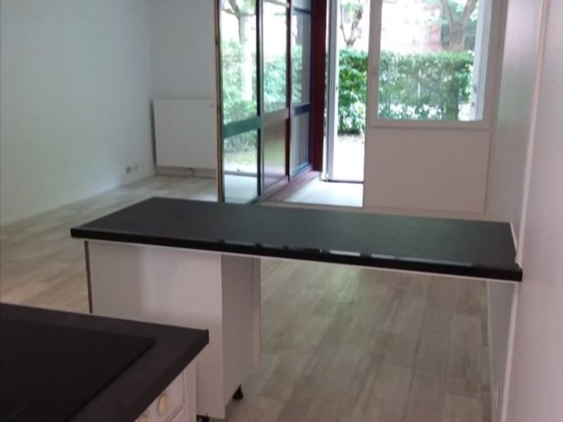 Location appartement Cergy 632€ CC - Photo 1