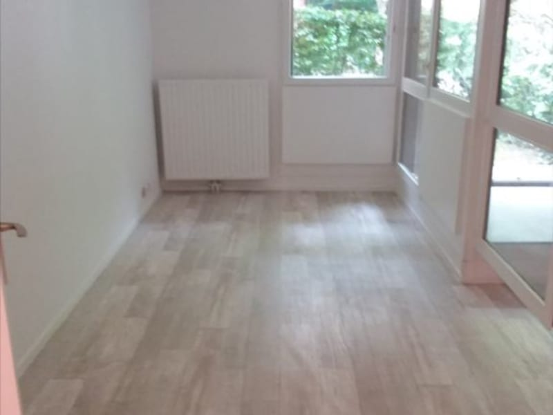 Location appartement Cergy 632€ CC - Photo 3