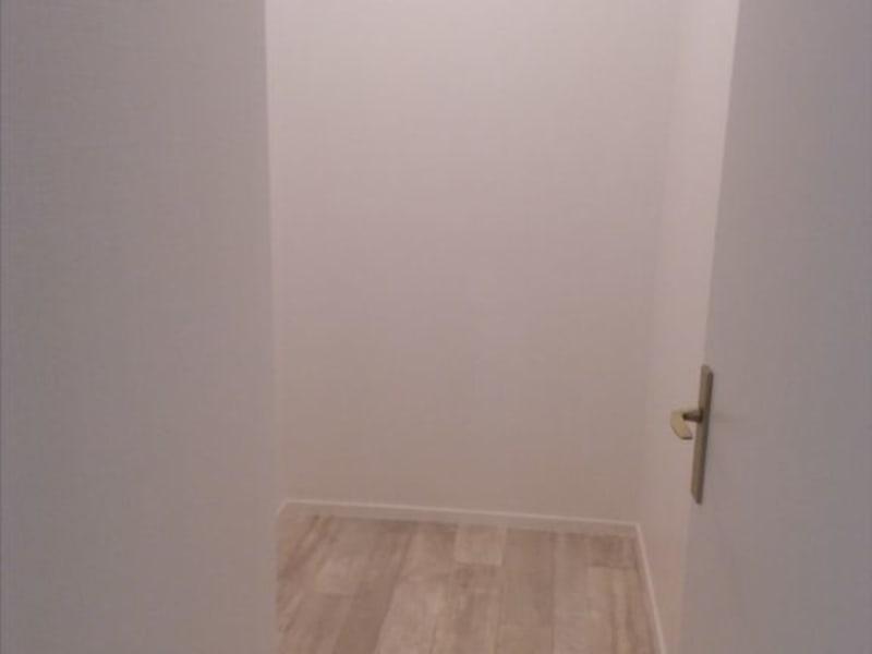 Location appartement Cergy 632€ CC - Photo 5