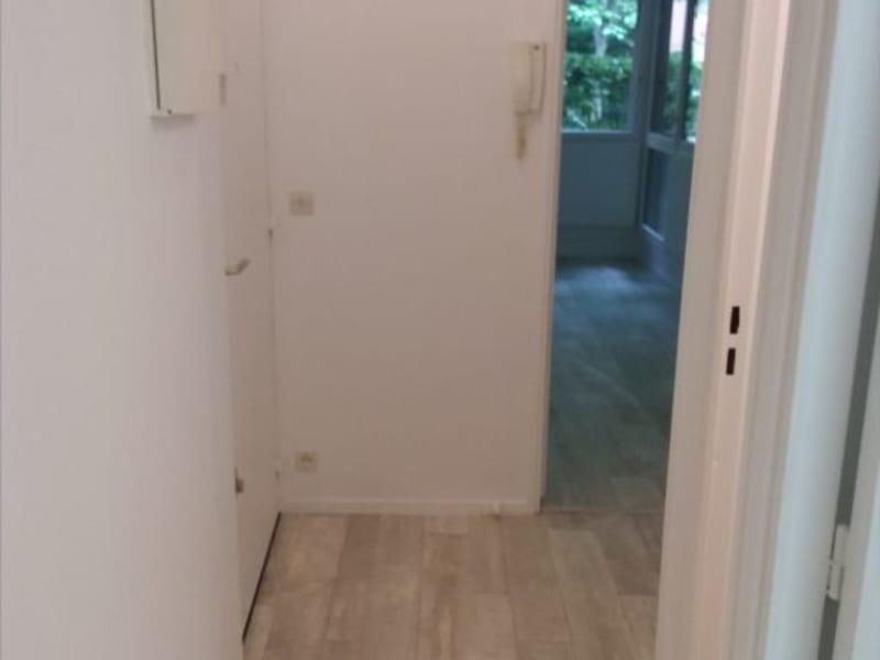 Location appartement Cergy 632€ CC - Photo 6