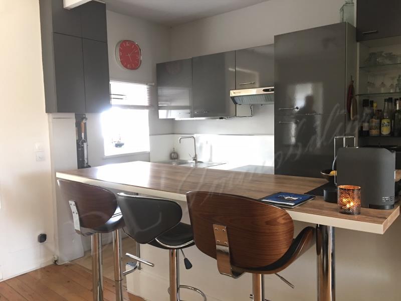 Vente appartement Chantilly 328000€ - Photo 4