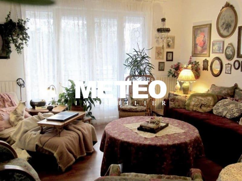 Vente maison / villa Lucon 199880€ - Photo 2