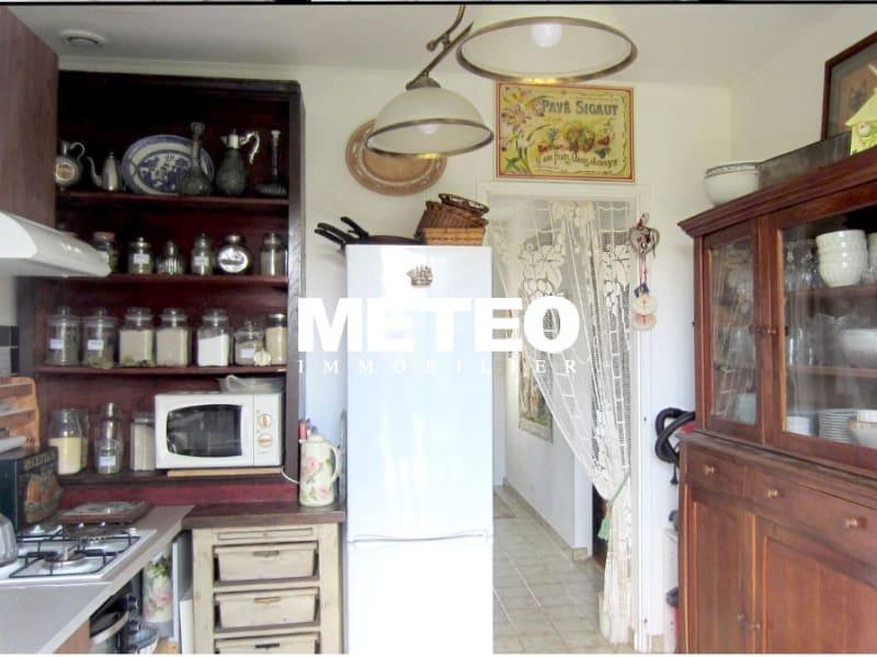 Vente maison / villa Lucon 199880€ - Photo 4