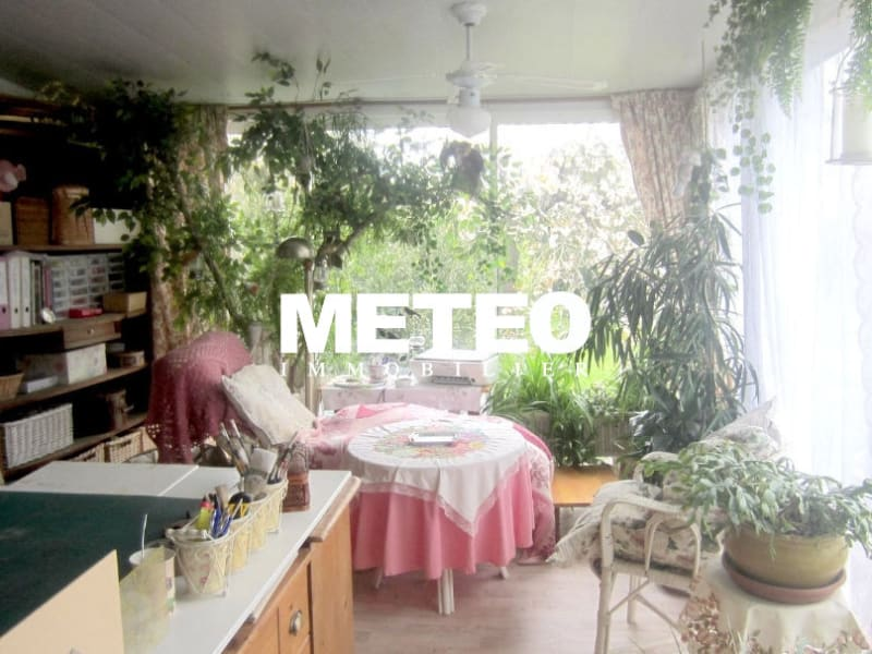 Vente maison / villa Lucon 199880€ - Photo 5