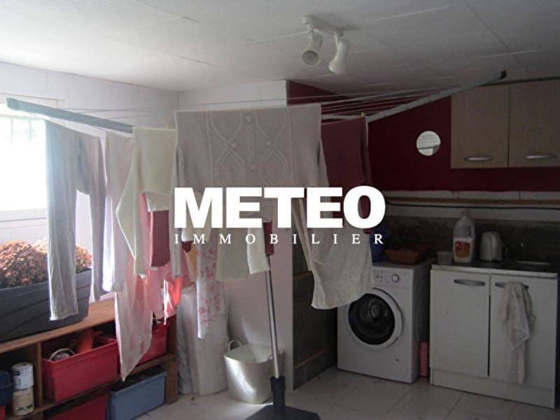 Vente maison / villa Lucon 199880€ - Photo 8