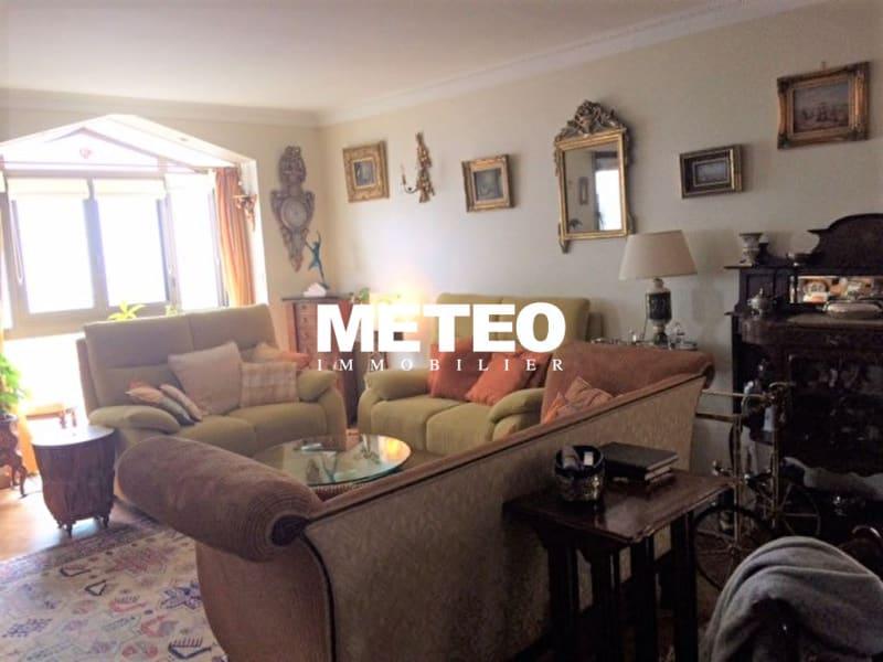 Sale house / villa Les sables d olonne 876600€ - Picture 2