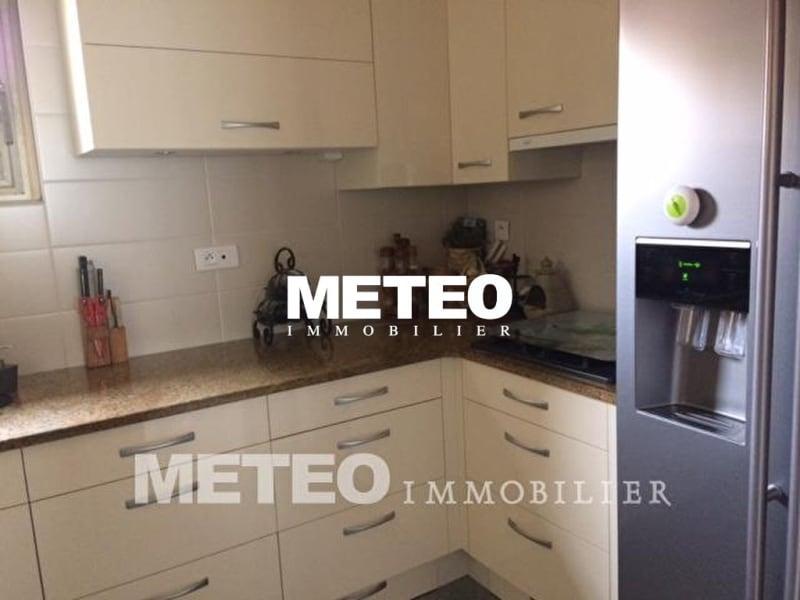 Sale house / villa Les sables d olonne 876600€ - Picture 3
