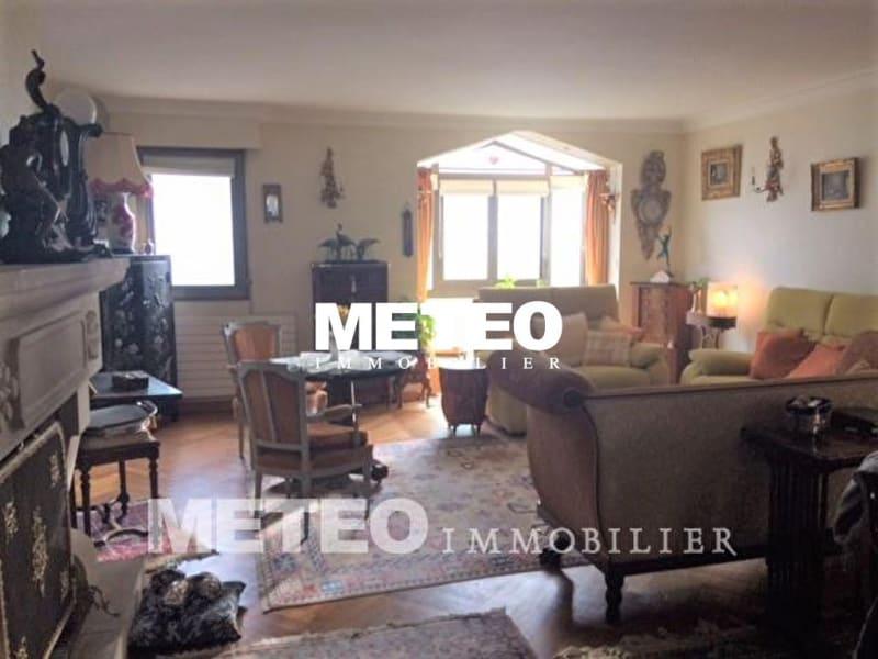 Sale house / villa Les sables d olonne 876600€ - Picture 4
