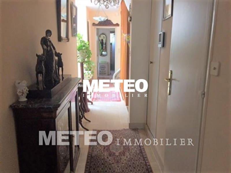 Sale house / villa Les sables d olonne 876600€ - Picture 5