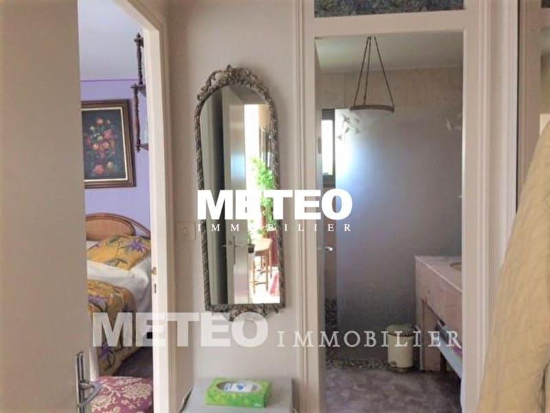Sale house / villa Les sables d olonne 876600€ - Picture 6