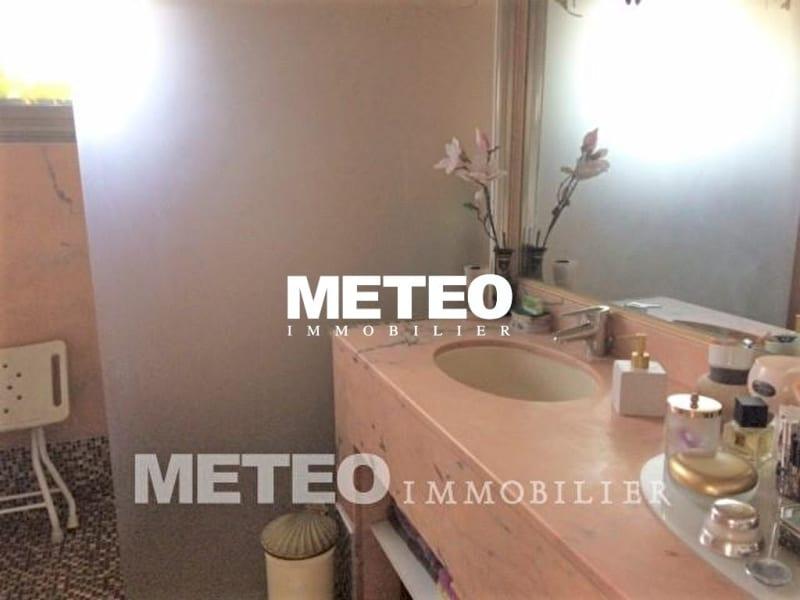 Sale house / villa Les sables d olonne 876600€ - Picture 9