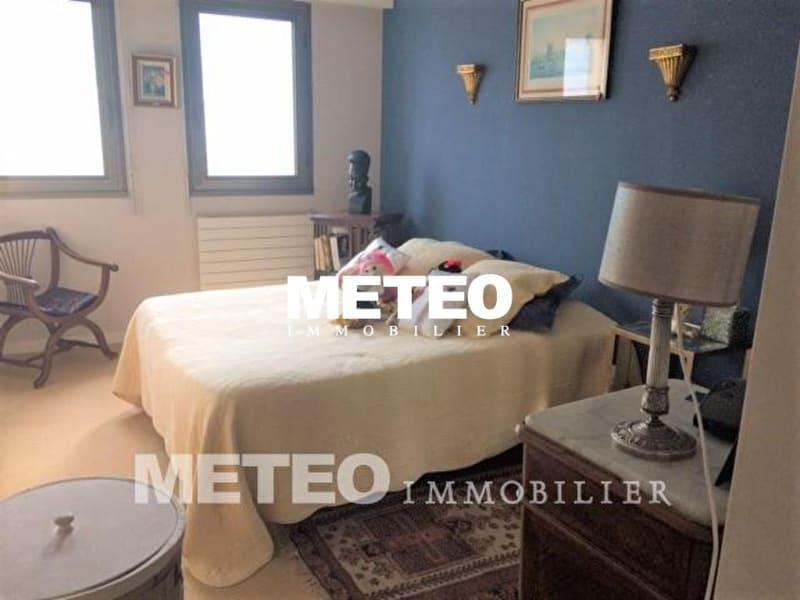 Verkauf haus Les sables d olonne 876600€ - Fotografie 11